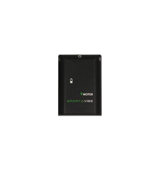 Sportz-Vibe® Controller 9 Motor