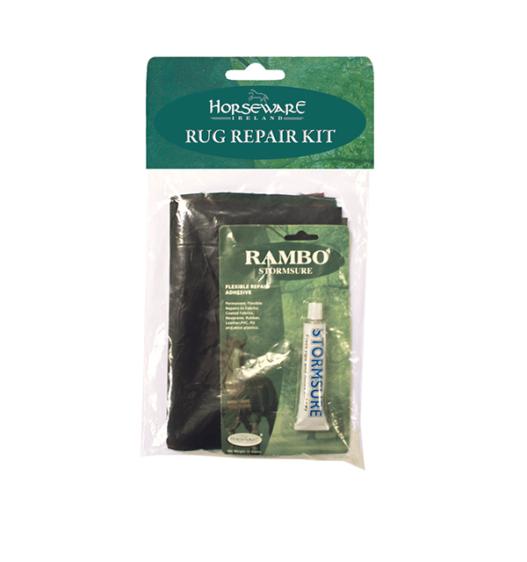 Rambo® Blanket Repair Kit