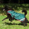 Rambo® Waterproof Dog Blanket