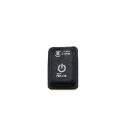 Sportz-Vibe® Controller 4 Motor