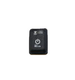 Sportz-Vibe® Battery Controller 2 Motor