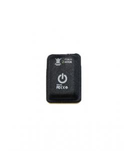 Sportz-Vibe® Controller 2 Motor