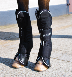 Rambo® Travel Boots