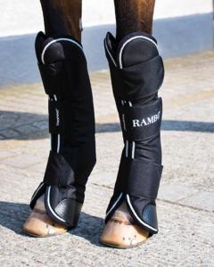 Rambo® Travel Boots