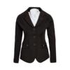 Ladies Horsewair Competition Jacket