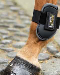 Amigo® Tendon Boots