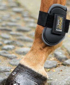 Amigo® Tendon Boots