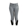Denim Ladies Breeches