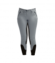 Ladies Denim Breeches