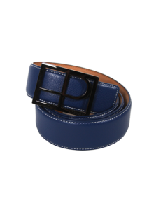 HP Belt