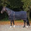 Rambo® Optimo Stable Blanket (400g Heavy)