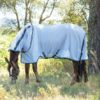 Amigo® Bug Rug Pony (No fill)