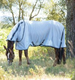 Amigo® Bug Rug Pony (No fill) - SALE
