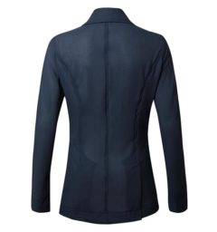 AA Ladies Motionlite Competition Jacket