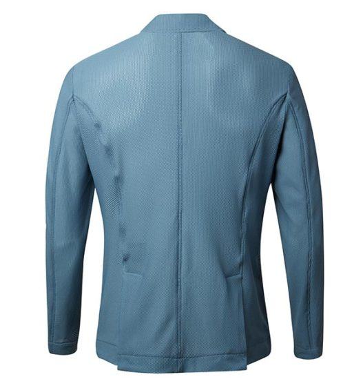 AA Mens Motionlite Competition Jacket