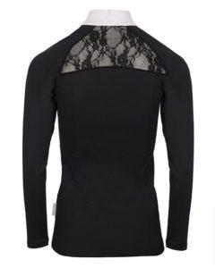 Sara Competition Shirt Long Sleeve