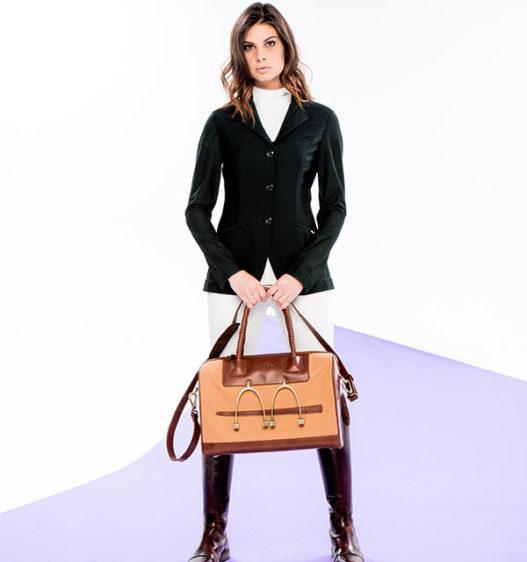 AA Travel Bag
