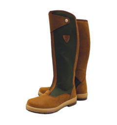 Rambo® Original Turnout Boot (Long) - Wide