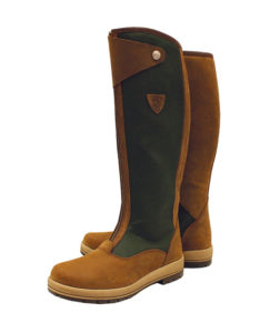 Rambo® Original Turnout Boot (Long) - Regular