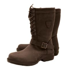 Horseware Short Country Boot
