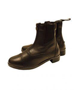 Horseware® Short Riding Boot Kids