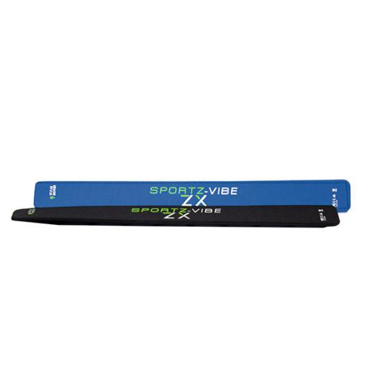 Sportz-Vibe® ZX® Horse Panels-9Mtr Integ