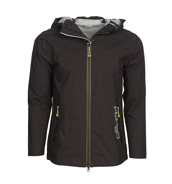HWH2O Jacket