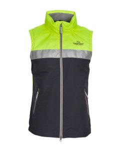 Corrib Neon Vest/Gilet