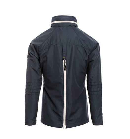 AA Bosa Short Lady Jacket