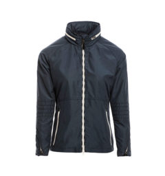 AA Bosa Short Lady Jacket