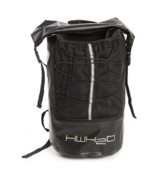 HWH2O Bag by Horseware