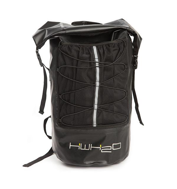 HWH2O Bag