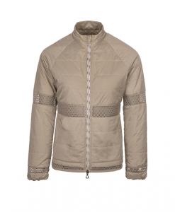 Florence Light Padded Jacket