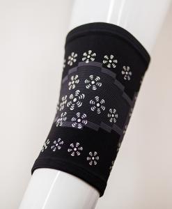 Rambo® Ionic® Knee Support
