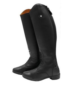 Horseware® Short Riding Boot Kids