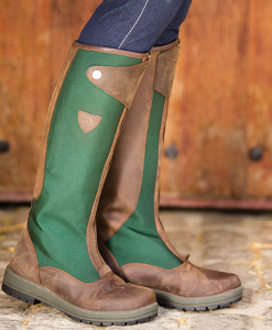 Rambo® Original Turnout Boot (Long)