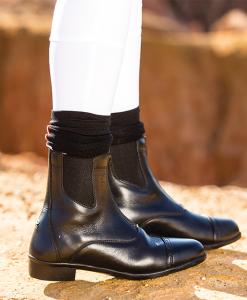 Horseware® Paddock Boot Mens