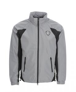 Barra Lightweight Jacket