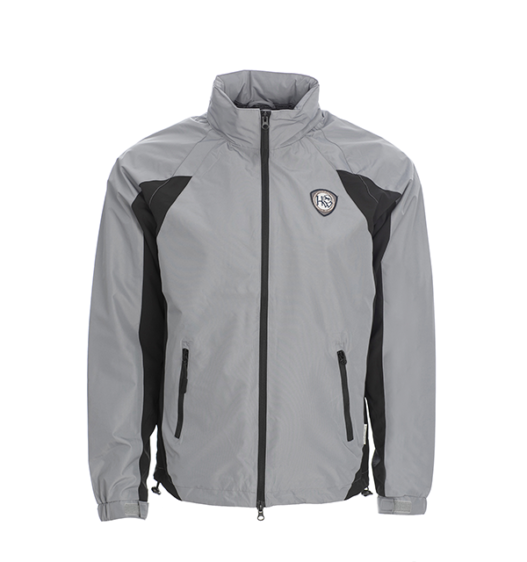 Barra Lightweight Jacket