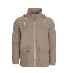 Ferdia Jacket