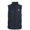 Barra Lightweight Vest