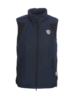 Barra Lightweight Gilet