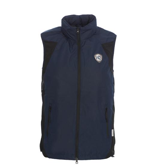 Barra Lightweight Vest