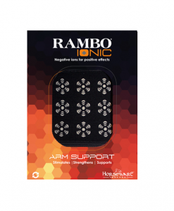 Rambo® Ionic® Arm Support