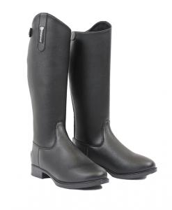 Horseware® Riding Boots Mens Ex-Wide
