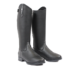 HW Riding Boots Ladies Regular