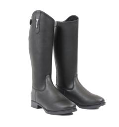 HW Riding Boots Ladies Regular