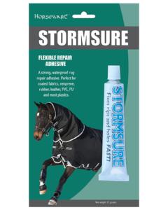Horseware® Stormsure