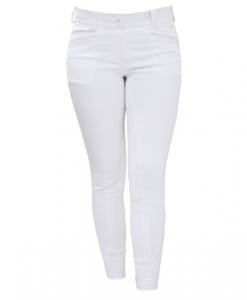 Adalie Ladies Breeches K/P