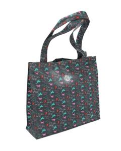 Waterproof Summer Canvas Bag